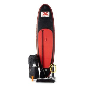 inflatable stand up paddleboard package 10 set