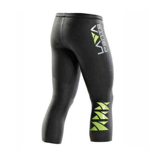 lava pants unisex